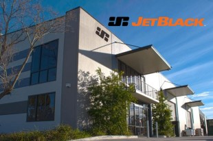 JetBlack Products head office in Rouse Hill Sydney