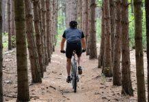 Mountain Bike Annual Guide Sept 2021