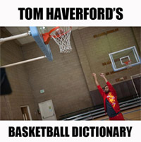 Haverford Basketball
