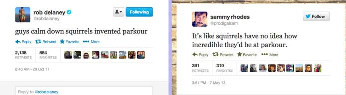 Sam Rhodes 2