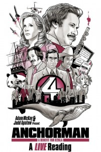 Anchorman_CastReadingPoster-PREVIEW