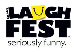Gilda's Laughfest
