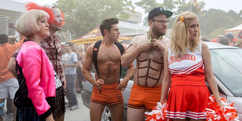 Neighbors 2 drops first trailer for much anticipated sequel neighbors 2 drops first trailer for much anticipated sequel voltagebd Image collections