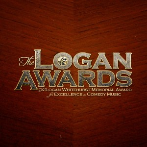 The Logan Awards