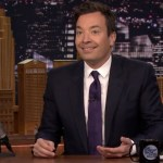 "Jimmy Fallon apologizes for resurfaced blackface Chris Rock impression from ""Saturday Night Live"""