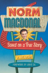 norm-macdonald-based-on-a-true-story