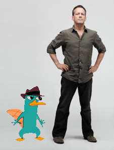 perry_the_platypus_with_dee_bradley_baker