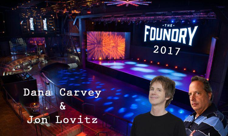 the-foundry-las-vegas-copy