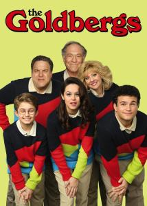 the-goldbergs