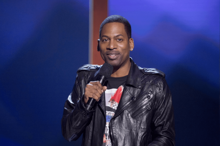 tony-rock-all-def-comedy-hbo