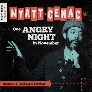 wyatt-cenac-one-angry-night-in-november