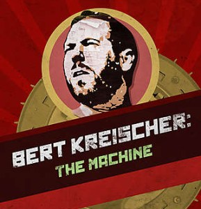bert-kreischer-the-machine