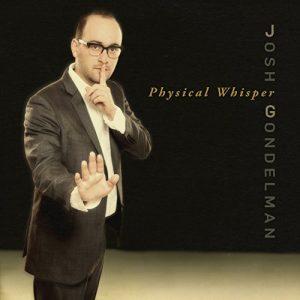 josh-gondelman-physical-whisper