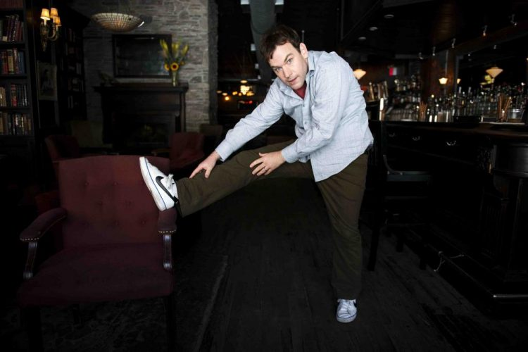 mike-birbiglia-working-it-out-tour