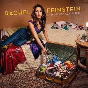 rachel-feinstein-only-whores-where-purple