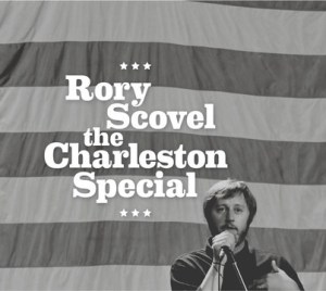 rory-scovel-the-charleston-special