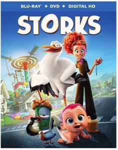 storks-blu-ray