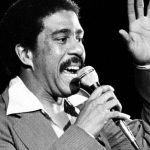 Documentary, 'The Last Days of Richard Pryor' airs tonight on ABC