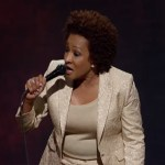 "Watch the trailer for Wanda Sykes' new Netflix special, ""Not Normal"""