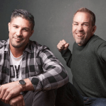 "Bryan Callen and Brendan Schaub's new podcast, ""Fighter and the Wrinks"" is already ""on hold"""