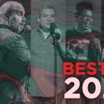 The 35 Best Comedy Specials and Albums of 2020