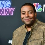 Kenan Thompson, Ricky Gervais, Bob Odenkirk, and more comedians to receive stars on the Hollywood Walk of Fame