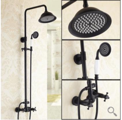 master-bath-shower-faucet