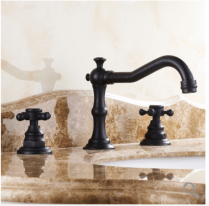 master-bath-sink-faucet