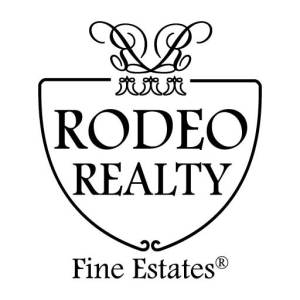 Rodeo Realty - The Lauras Real Estate Team in Woodland Hills
