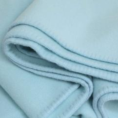 Fabric Material For Sofa Macys Furniture Bronte By Moon Traditional Pure Wool Blanket - The Laurels ...