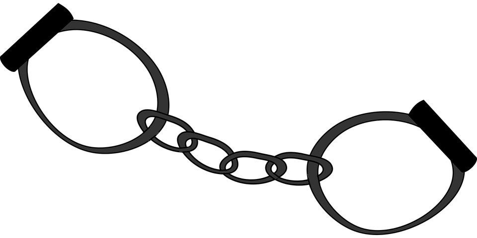 Constitutionality of section 144 of the Code of Criminal
