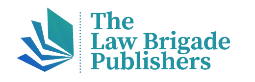 The_Law_Brigade_New_Logo