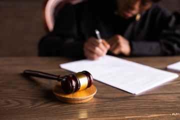 Anticipatory Bail: Critical Analysis