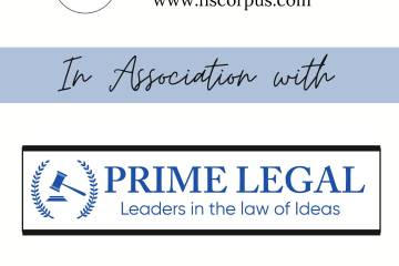 Internship Opportunity with Prime Legal by Neeti Shastra The Law Communicants