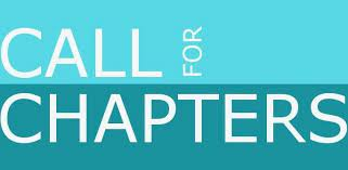 Call for Chapter - The Law Communicants