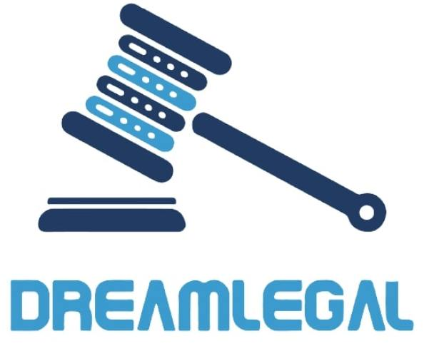 Call for Submissions by DreamLegal [No Fee]: Rolling Submissions - The Law Communicants