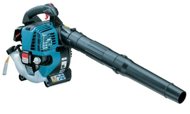 Best Commercial Leaf Blower for 2018