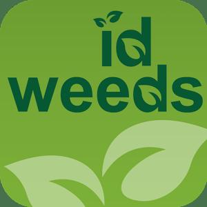 lawn and landscape app