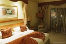 Peermont D'Oreale Grand Room