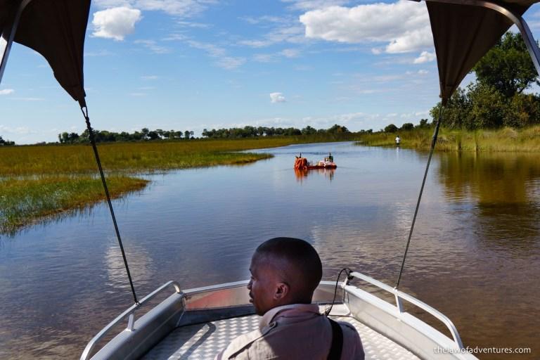 Botswana Blog-160