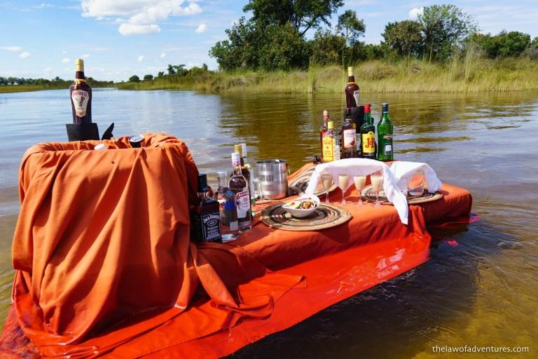 Botswana Blog-161