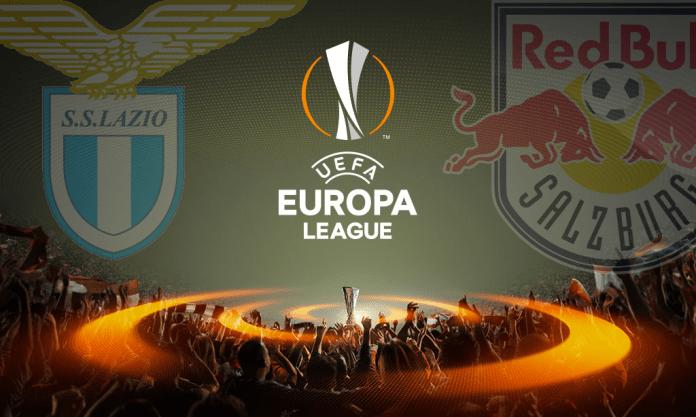 Lazio v Salzburg Preview
