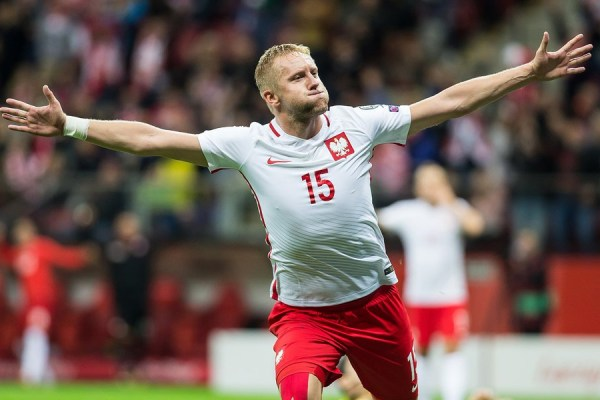 Kamil Glik