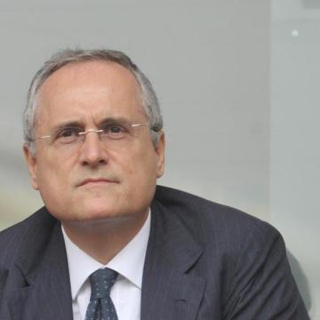 Lazio's Profits To Transfer To Big Spending This Summer?