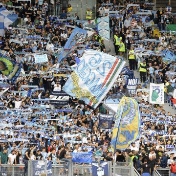 Lazio vs Roma – Post Match Report