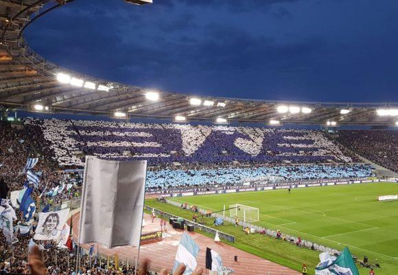 LIVE Lazio news: Strakosha's father on  Liverpool rumours, Gelson Martins contract…