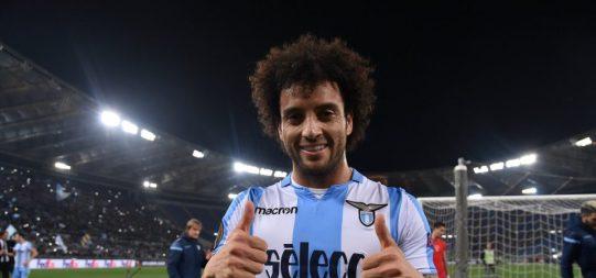 Felipe Anderson, Source- Football Fancast