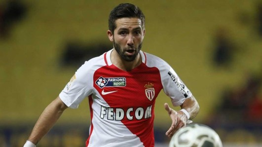 Joao Moutinho - Source - Record