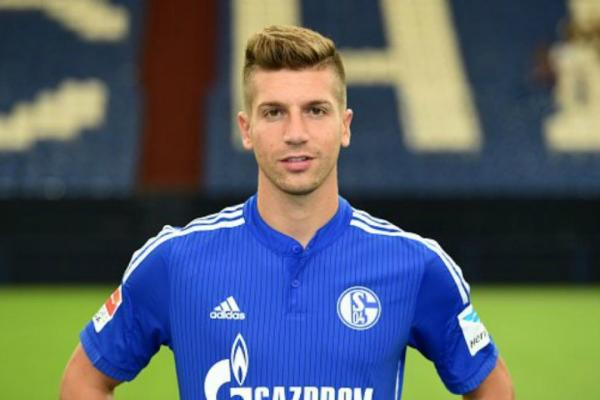 Matija Nastasic, Source- The18