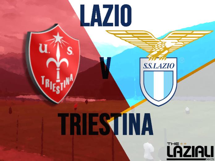 Lazio_v_triestina2
